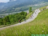 lgt-alpine-marathon088