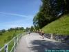 lgt-alpine-marathon093