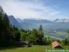 lgt-alpine-marathon094