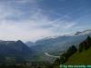 lgt-alpine-marathon095