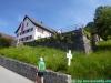 lgt-alpine-marathon096