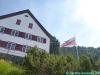 lgt-alpine-marathon097