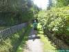lgt-alpine-marathon099