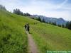 lgt-alpine-marathon100