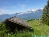 lgt-alpine-marathon105