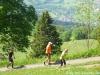 lgt-alpine-marathon109