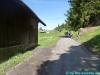 lgt-alpine-marathon117
