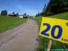 lgt-alpine-marathon118