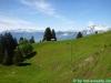 lgt-alpine-marathon120