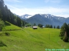 lgt-alpine-marathon121