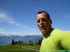 lgt-alpine-marathon125