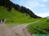lgt-alpine-marathon128