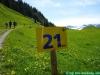 lgt-alpine-marathon129