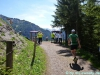 lgt-alpine-marathon130