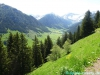 lgt-alpine-marathon131