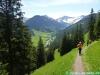 lgt-alpine-marathon132
