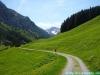 lgt-alpine-marathon133