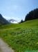 lgt-alpine-marathon134