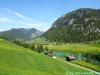 lgt-alpine-marathon135