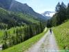 lgt-alpine-marathon136