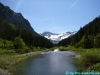 lgt-alpine-marathon138
