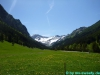 lgt-alpine-marathon142