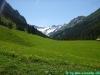 lgt-alpine-marathon145