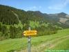 lgt-alpine-marathon148