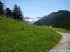 lgt-alpine-marathon150