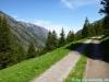 lgt-alpine-marathon152
