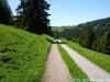 lgt-alpine-marathon153