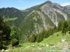 lgt-alpine-marathon158