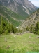 lgt-alpine-marathon159