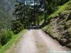 lgt-alpine-marathon160