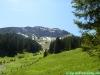 lgt-alpine-marathon161