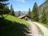 lgt-alpine-marathon162