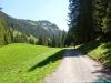 lgt-alpine-marathon163