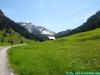 lgt-alpine-marathon164