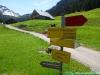 lgt-alpine-marathon165