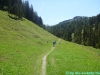 lgt-alpine-marathon168