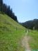 lgt-alpine-marathon169
