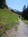 lgt-alpine-marathon171