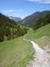 lgt-alpine-marathon172