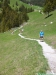 lgt-alpine-marathon173