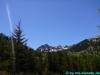 lgt-alpine-marathon176