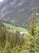 lgt-alpine-marathon179