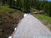 lgt-alpine-marathon180