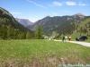 lgt-alpine-marathon181
