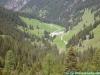 lgt-alpine-marathon182