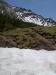 lgt-alpine-marathon188